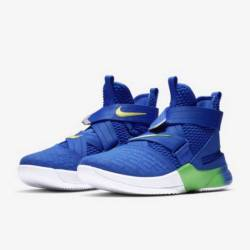 Lebron soldier 12 flyease hype...