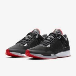 Jordan 89 racer black fire red...