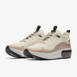 Nike air max dia pale ivory 8-...