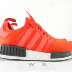 Nmd_r1 red