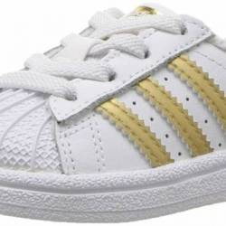 Adidas originals superstar i t...