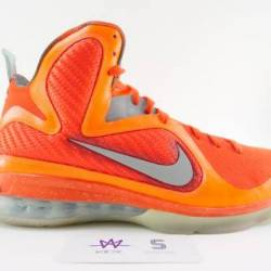 check out 84222 ed954  373.75 Lebron 9 as