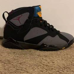 c292e212dd8c8c  160.00 Air jordan 7 bordeaux