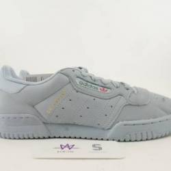 online store d74a6 109d2  184 Yeezy powerphase calabasas grey