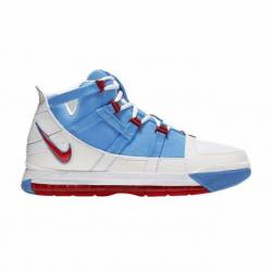 Nike zoom lebron 3 qs houston ...