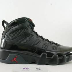 more photos 50791 9b3ee  345.00 Air jordan 9 retro