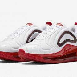 Air max 720 se women's us size...