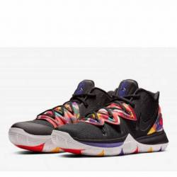 Nike kyrie 5 chinese new year ...