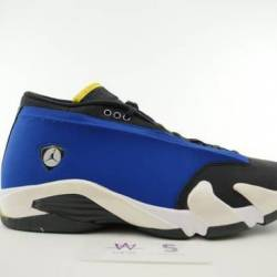 8573124d1a4 Shop: Air Jordan 14 Laney | Kixify Marketplace