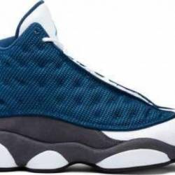 "Air jordan 13 retro 2010 ""fl..."