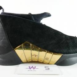 "Air jordan 15 retro ""doernbecher"""