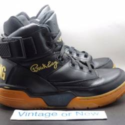 Men's ewing athletics 33 hi bl...