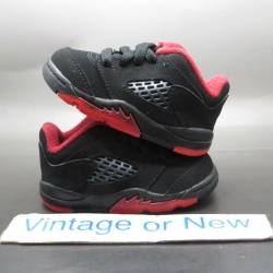Nike air jordan v 5 low altern...