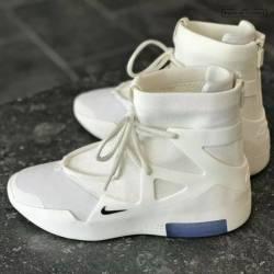 Nike air fear of god 1 sail
