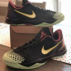 Nike zoom kobe venomenon 4 men...