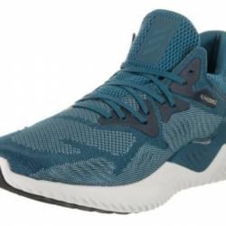 Adidas men s alphabounce beyon...