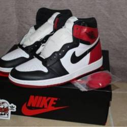 Air jordan 1 retro high og - b...