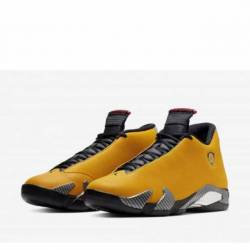 268a66a84d3 Shop: Air Jordan 14 | Kixify Marketplace