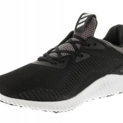 Adidas kids alphabounce runnin...