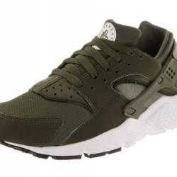 Nike kids huarache run (gs) ru...