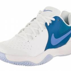 Nike women's air zoom resistan...