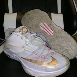 Nike kd 7 prm aunt pearl