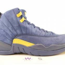 "Air jordan 12 retro nrg ""michi..."