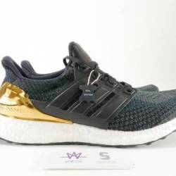 "Ultra boost ltd ""gold medal"""
