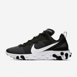 Nike react element 55 bq6166-0...