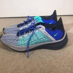"Nike exp-x14 ""pure platinum/..."