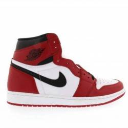 Jordan 1 retro chicago 2015