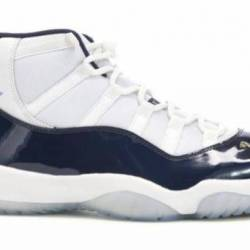 Jordan 11 retro win like 82