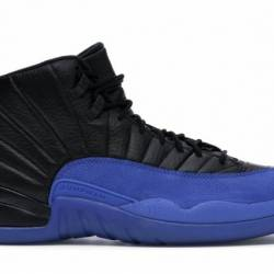 "Air jordan 12 ""game royal""..."