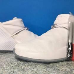 Nike jordan why not zero.1