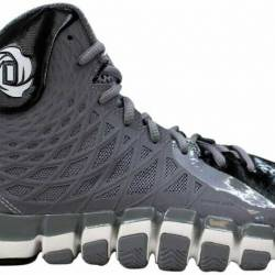 Adidas d rose 773 ii technical...