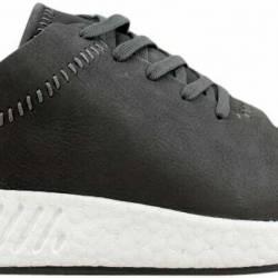 Adidas wh nmd r2 ash ash-off w...