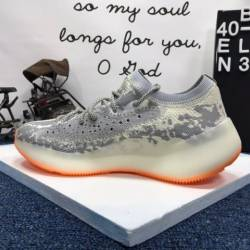 Yeezy boost alien v3 380 super...