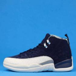 Air jordan 12 international fl...