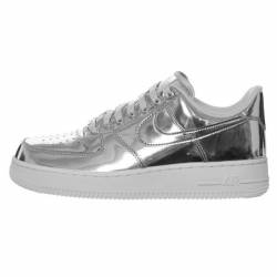 Women's nike air force 1 sp (s...