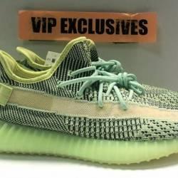 Adidas yeezy boost 350 v2 yeez...