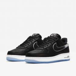 Nike air force 1 low x colin k...