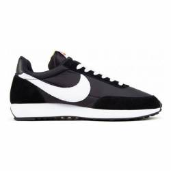 Nike air tailwind 79 (black/ w...
