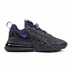 Nike air max 270 react eng (bl...