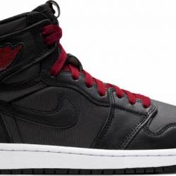 Nike air jordan 1 retro high b...