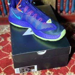 Nike pg 4 x gatorade cd5078-50...
