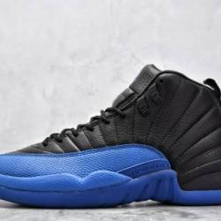 Air jordan 12 game royal royal...