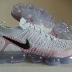 Nike air vapormax 2 hydrogen blue