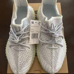 Adidas yeezy 350 v2 yeshaya