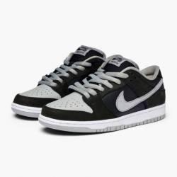 "Nike sb dunk low pro "" jpack..."