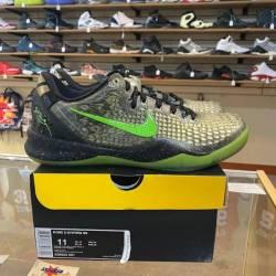 Nike kobe 8 system 639522-001 ...